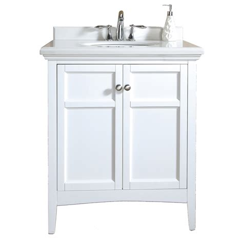 19 inch vanity with sink vanity ideas stunning 21 inch vanity 21 inch white
