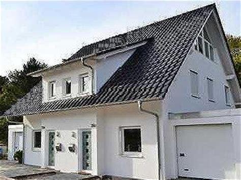 Haus Mieten Bad Salzuflen Holzhausen by Haus Mieten In Bad Salzuflen