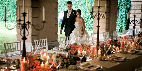 italian weddings italy travel  life italy travel