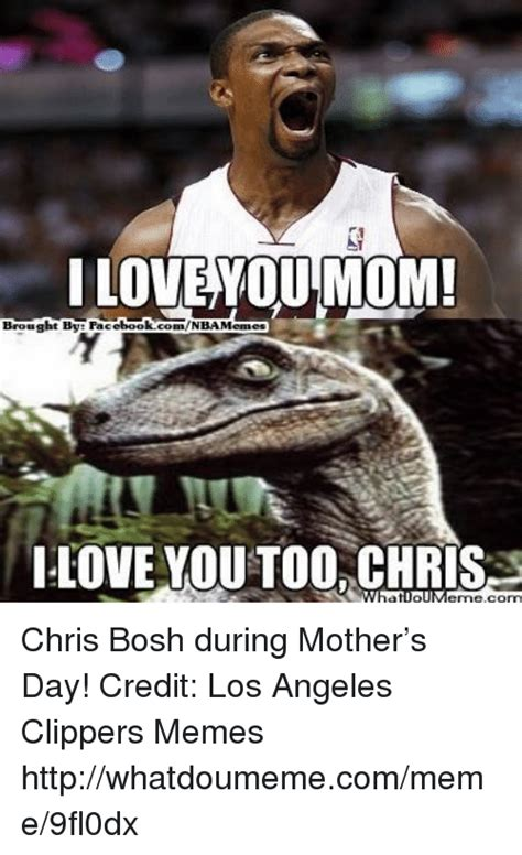 Clippers Memes - 25 best memes about los angeles clippers los angeles clippers memes