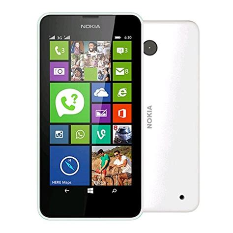 best unlocked smartphones top 6 unlocked windows phone smartphones 200
