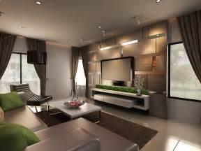 interiors home decor bto home decor singapore