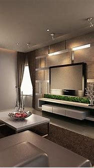 LAVISH Interior Design - HDB (BTO/DBSS/ Resale ...