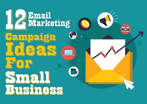 12 Email Marketing Campaign Ideas For Small Business. Salon Cancellation Policy Template 0dndh. Internship Application Template. Letters To Parents Templates. Interior Design Proposal. Family Tree For Powerpoint. Wedding Ceremony Agenda Template. Sample Resume Template Word Template. Meal Planner For A Week Template