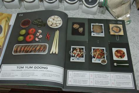 livre cuisine vietnamienne la cuisine asiatique balade gourmande de cécile