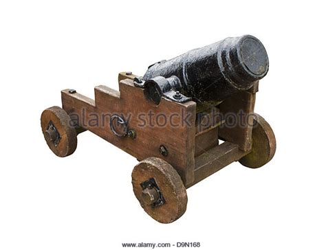 siege canon related keywords suggestions for siege cannon