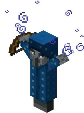 minecraft blindness id - All Minecraft Potion Effects ID