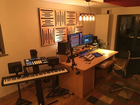 Home Recording Studio Courses by Home Studio Build Professionals Give Their Verdict Pro