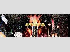 New Year's Holidays HISTORYcom