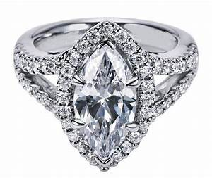 engagement ring marquise diamond from mdc diamonds With marquee wedding ring
