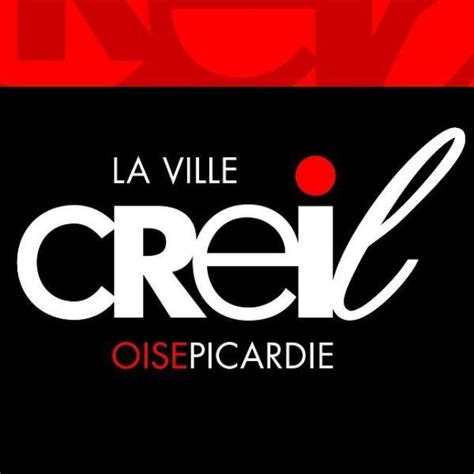 offre d emploi creil 301 moved permanently