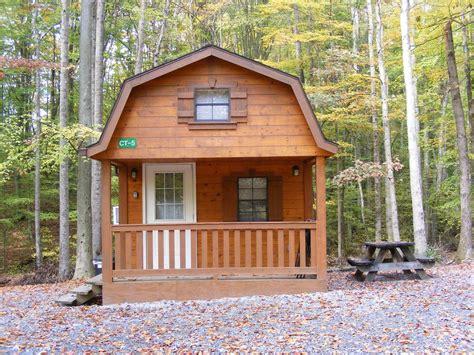 amish cabin amish cabin vrbo