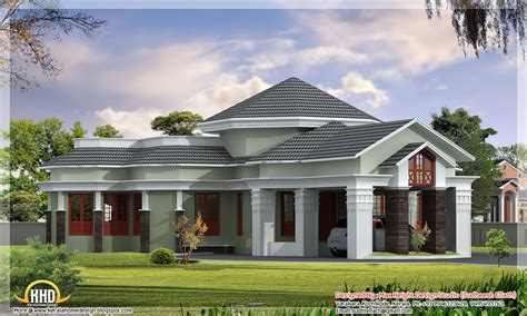 one floor house best one house plans one floor house designs one