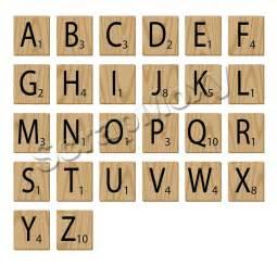 Scrabble Tile Score Values by Image Gallery Scrabble Alphabet