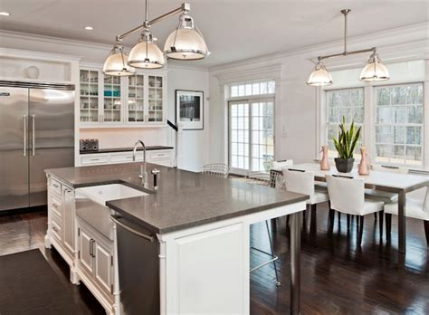 kitchen island with sink and dishwasher and kitchen island types adelaide outdoor kitchens