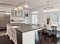 kitchen island with sink Kitchen Island Types | Adelaide Outdoor Kitchens