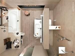 Badezimmer Grundriss Modern : grundriss badezimmer 12qm grundriss badezimmer 12qm aufteilung ideen auf modernes haus mit ~ Eleganceandgraceweddings.com Haus und Dekorationen