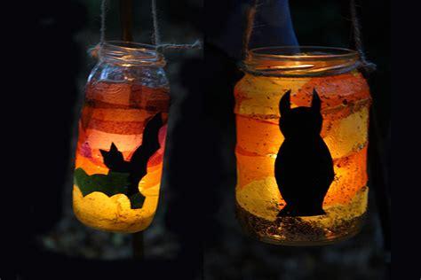jar lanterns jam jar lanterns the fairyland trust