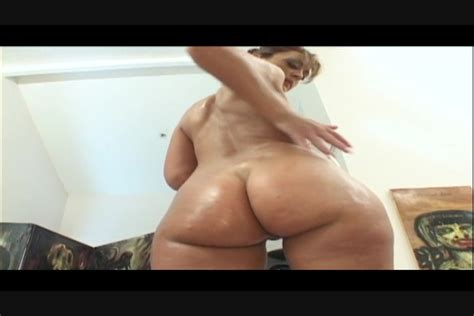 big juicy white asses 3 2010 adult dvd empire