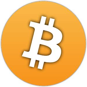 bitcoin wallet android apps  google play