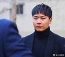 澳律師透露高雲翔案細節 女受害者新證詞曝光__新浪網-北美