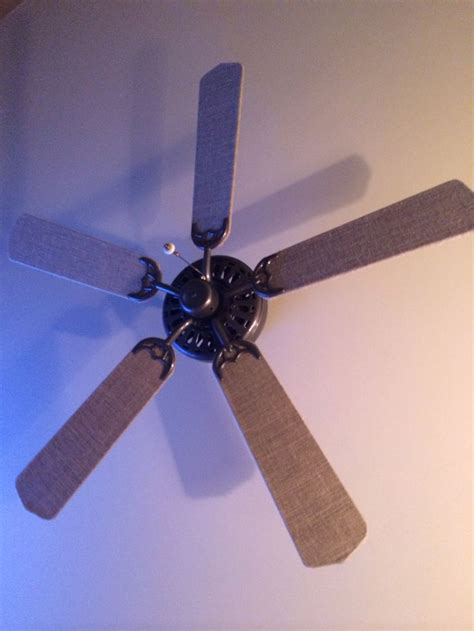 1000 ideas about ceiling fan blade covers on ceilings state and best