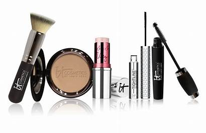 Cosmetics Makeup Pretty Hello