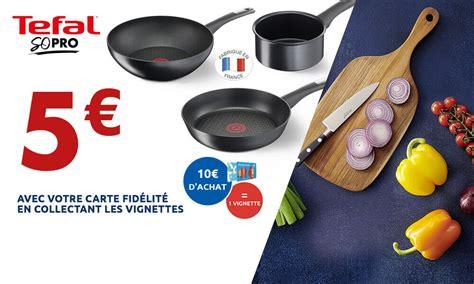 foto de Carrefour Hypermarché Carrefour fr