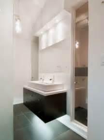 cheap bathroom ideas cheap small bathroom ideas cheap small bathroom ideas to give larger view