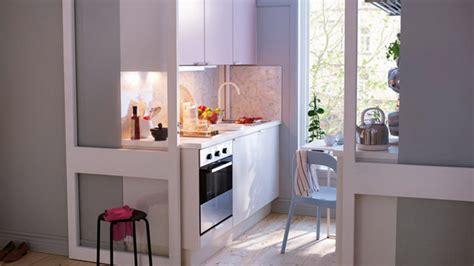 cuisine petit espace small kitchen design ideas stylish