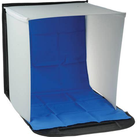 interfit attache case photo box int bh photo video