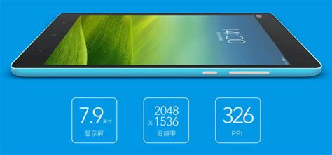 Xiaomi Needs To Try Much Better Not To Look Like A Blatant