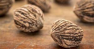 Black Walnut Extract Side Effects