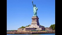 United States Blog And Fast Facts. Geography. People ...