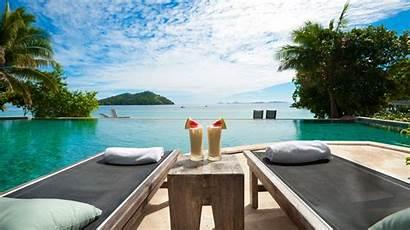 Luxury Holidays Holiday Travel Kerala Items Deals