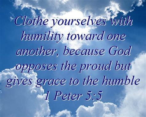 Vanité Synonyme by Understanding The Meaning Of Humility In The Bible 1