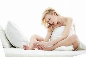 Чем лечить псориаз на голове в домашних условиях