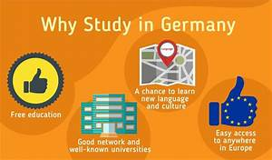 Online Jobs In Germany : study in germany after 12th undergraduate studies ~ Kayakingforconservation.com Haus und Dekorationen