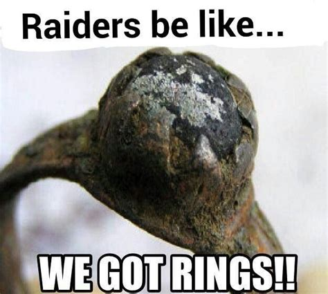 Funny Raiders Meme - raider hater san diego chargers pinterest raiders and football memes