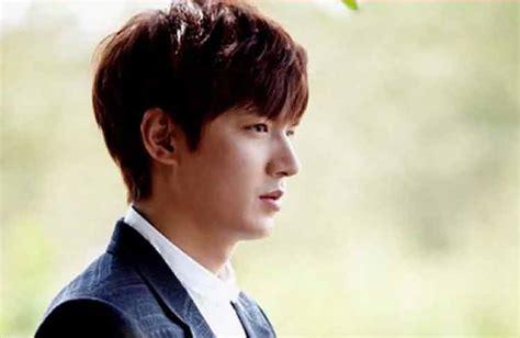 model rambut  korea pria  hd wallpaper