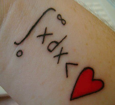 Quotes For Tattoo Love