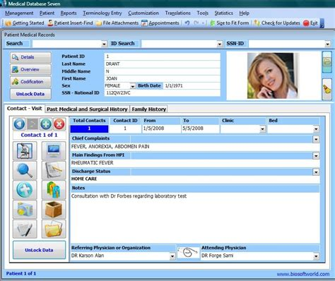 Download Medical Office Software Software Patientdb. Railroad Injury Attorney Car Insurance Quptes. Justin Tv Sport En Espanol Film Schools In La. Best Ssl Certificate Providers. Framestore Los Angeles Cosmetic Dentist Plano. Bed And Breakfasts Vancouver. Online College Courses For Psychology. Degree From Work Experience Sell Timeshare. Health Insurance Supplements E O Insurance