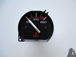 Sell 1992 1993 1994 1995 1996 Jeep Cherokee Temperature