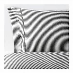 Ikea Housse De Couette : nyponros housse de couette et taie 150x200 65x65 cm ikea ~ Preciouscoupons.com Idées de Décoration