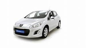 Achat Peugeot 308 : aramis voitures neuves achat dacia duster neuve et occasion aramisauto peugeot 308 nouvelle ~ Medecine-chirurgie-esthetiques.com Avis de Voitures