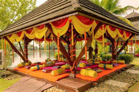 How To Plan A Big Fat Indian Wedding On A Budget