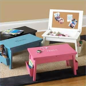25 best ideas about child desk on pinterest childrens