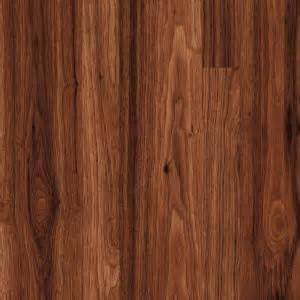 Glueless Laminate Flooring Home Depot by Laminate Flooring Trafficmaster Laminate Flooring