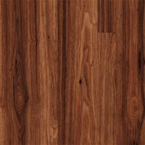Glueless Laminate Flooring Home Depot by Laminate Flooring Trafficmaster Laminate Flooring
