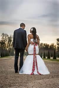 tenue mariage invitã e tenue en pagne africain car interior design